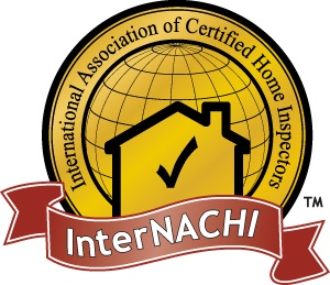 gold-internachi-logo.jpg